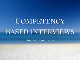 competency based interviews what you need to know bdo recruitment