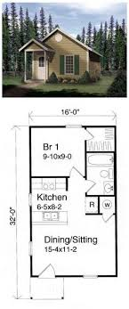 x      floor plans   Richmond Mk x bed sleeps          x      floor plans   ba d c a f ded acab d