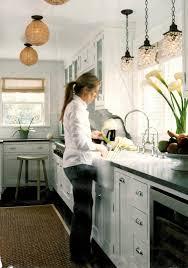 window sink light fixture kitchen pendant light over kitchen sink above sink lighting