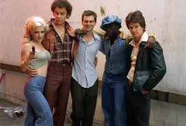 1997 boogie nights film 1990s the red list melora walters john c reilly paul thomas anderson don cheedle and mark