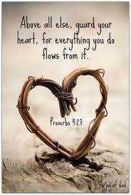 Proverbs on Pinterest | Proverbs 3, The Lord and Bible Verses