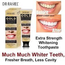 face serum sobretudo feminino facial whitening moisturizing smoothing argan collagen elastin blemish