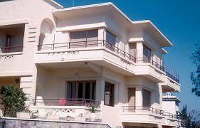 Choisisez votre maison préférée Images?q=tbn:ANd9GcT5o7T4SOF8T--KeD7PLf8R5-BQjtfDh7SY9Jg71WpfOzbGsgfvbQ