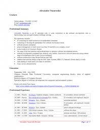 resume example   how to make a resume on openoffice  open office        how to make a resume on openoffice basic resume template open office