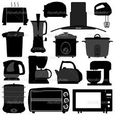 Used Kitchen Appliances Used Kitchen Appliances Photo Gallery Agemslifecom