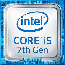 ≫ Intel <b>Core i5</b>-<b>7200U</b> vs Intel Core <b>i7</b>-4500U: What is the difference?