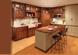 crafted kitchen cabinets wwwappletonrenovationscom save share hero kitchen save share