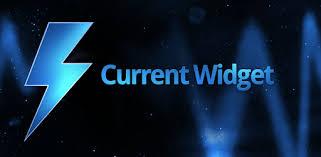 Приложения в Google Play – CurrentWidget: <b>Battery Monitor</b>