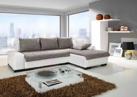 amazing small living room furniture ideas living room corner sofa amazing living room furniture