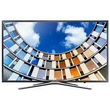 Стоит ли покупать <b>Телевизор Samsung</b> UE32M5500AU 31.5 ...