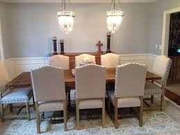 madrid dining chair set cozy spanish style dining room agreeable colonial style dining room furniture