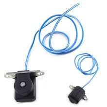 Compare Prices on Coil Magneto- Online Shopping/Buy Low Price ...