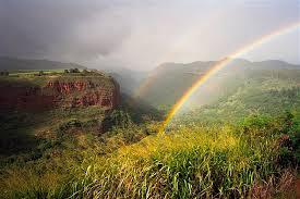 صور مناظر طبيعيه من كينيا