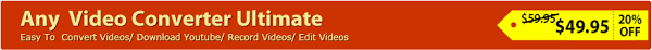 Best Free MXF Video Converter -- convert Panasonic P2 mxf videos ...