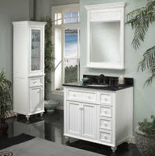 bathroom layout ideas rustic wooden vanity:  small bathroom vanities picture design ideas stylish rustic