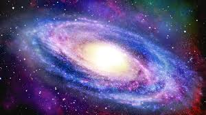top list of biggest things in the universe shocking science top 10 list of biggest things in the universe
