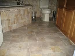 design floor tiles kitchen