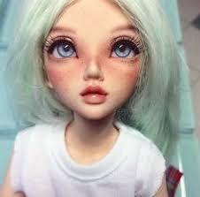 Dolls: лучшие изображения (1422)   <b>Куклы</b>, Модные <b>куклы</b> и ...