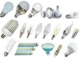 """Купить <b>лампочки</b> led из раздела """"Аксессуары"""": цены ..."""