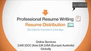Professional Cv Dubai  Microsoft Word Social Media Manager Resume     Cv Format Qatar Submit Cv Model Resume Format Promotional Model Kids Resume Sample Kids Resume