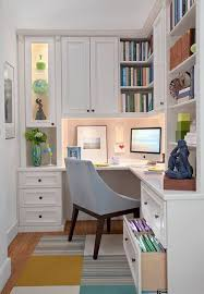 having a hard time placing all of your books stuff and work related paraphernalia amazing netflix office space design
