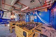tel aviv office featuring caesarstone commercialinteriordesign caesarstone google image result for httpwwwdesignsmakecomwp google tel aviv cafeteria