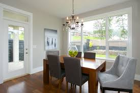 Contemporary Chandeliers Dining Room Home Design Modern Chandeliers For Dining Room Rustic Bath The