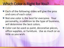 how to choose the right colors for your office or business best colors for office
