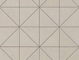 <b>ARKSHADE</b> Clay MOSAICO PRISMA: Porcelain Tile Decorations ...