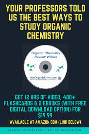 17 best images about organic chemistry help cause it rocks on they told us how you need to study we made the dvd to help you