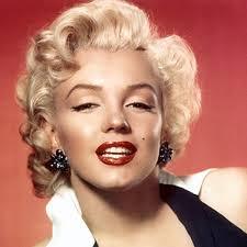 Marilyn Monroe - Film Actress, Actress, Film Actor/Film Actress ...