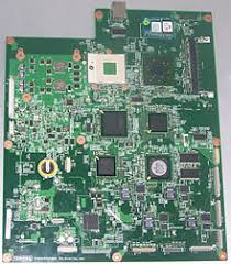 computer engineering   wikipediathe motherboard used in a hd dvd player  the result of computer engineering efforts