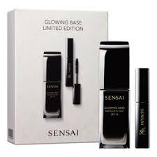 <b>Sensai</b> Glowing Base <b>Лимитированный набор</b> по цене от 2550 ...