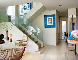 interior design modern homes modern spanish house interior 11 beautiful houses interior