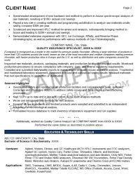 sample resume for occupational therapy program sample cv resume sample resume for occupational therapy program otjoblink aota occupational therapy entry level resume