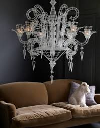chandeliers allmodern modern lighting contemporary lighting all modern lighting