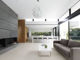 modern living room design idea amazing modern living