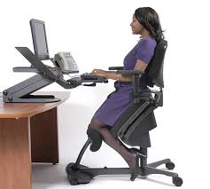 awesome kneeling office chair b9ajpg awesome office chair image