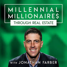 Millennial Millionaire Real Estate Podcast