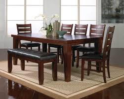 Thomasville Dining Room Chairs Folding Mobile Rectangular School Dining Table Seats 16 People