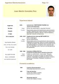 curriculum vitae sample for housekeeping resume builder curriculum vitae sample for housekeeping housekeeping cleaning resume sample resume genius modelo de curriculum vitae word