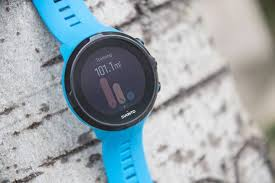 <b>Suunto Spartan Sport Wrist</b> HR In-Depth Review | DC Rainmaker