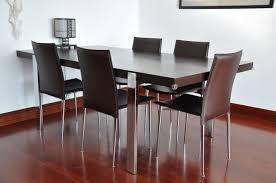 Dining Room Tables Used Used Dining Room Tables And Chairs For Sale Mi Deba Dlsilicom