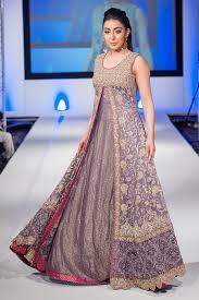 Image result for latest pakistani fashion frocks 2015