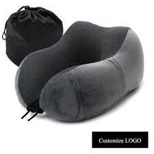<b>Подушки для путешествий</b>