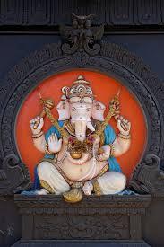 <b>Ganesha</b> | Meaning, Symbolism, & Facts | Britannica
