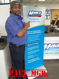 Auto Body Paint Supplies Maaco Collision Repair Amp Auto Painting In Lancaster Tx 469 249 9787
