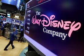 Limited Disney deal drops the price of Disney+ to less than $4 per ...