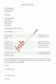 how to write a cover letter and resume format template sample how to write a cover letter and resume format template sample resume cover letter via email sample resume cover letter samples to whom it concern resume