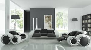 glamorous modern living room with attractive modern living room furniture